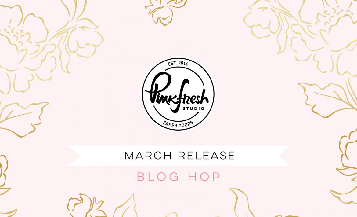 march-release-blog-hop-banners-2-01