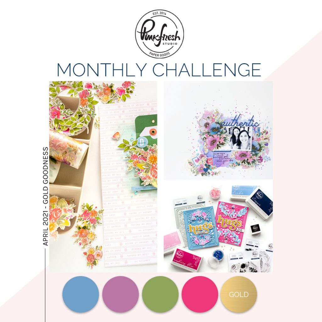 monthlychallenge-apr21