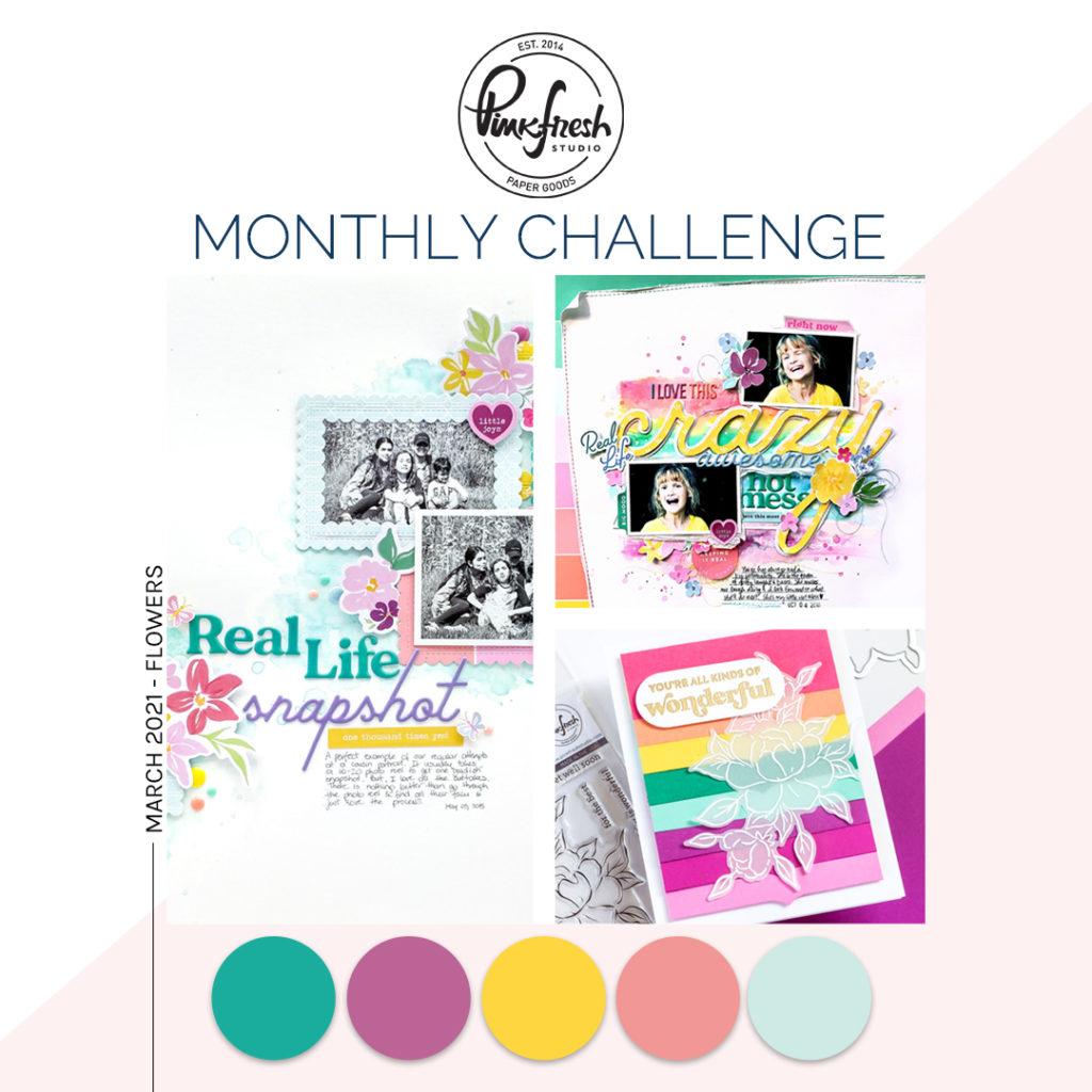 monthlychallenge-mar21