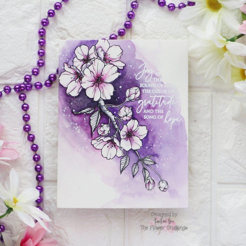 purple-1-wm
