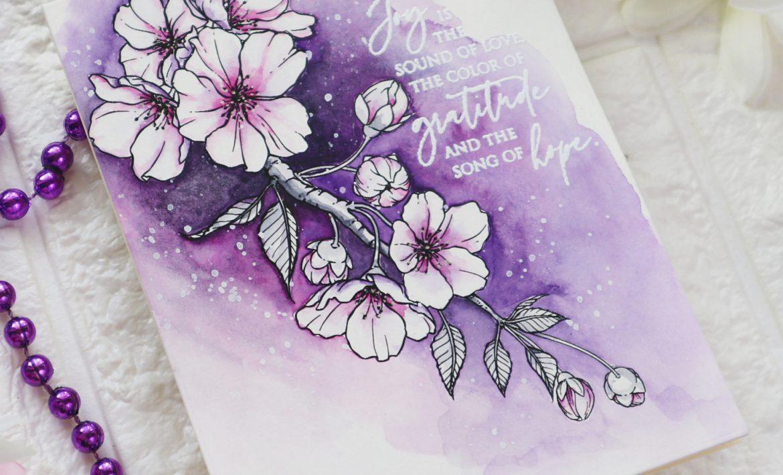 purple-2-wm
