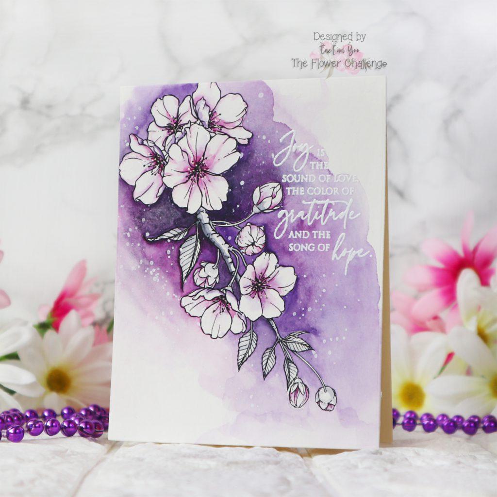 purple-3-wm