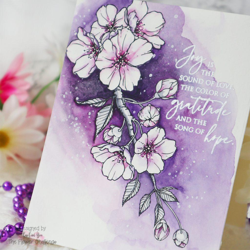 purple-4-wm