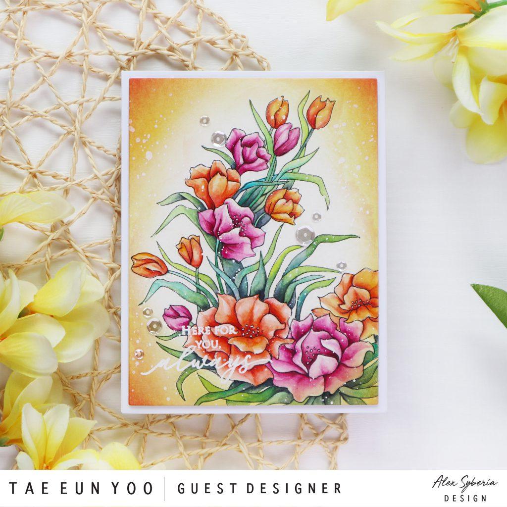 springtime-taeeun-yoo