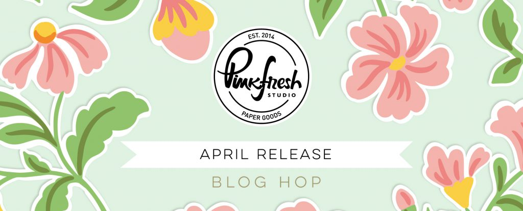 april-release-blog-hop-banners-02
