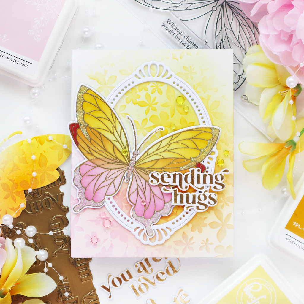 butterflies-taeeun-yoo