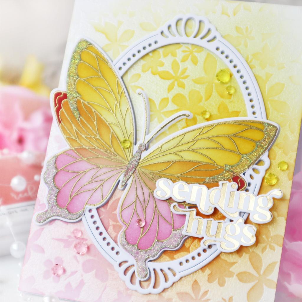 butterflies-taeeun-yoo4
