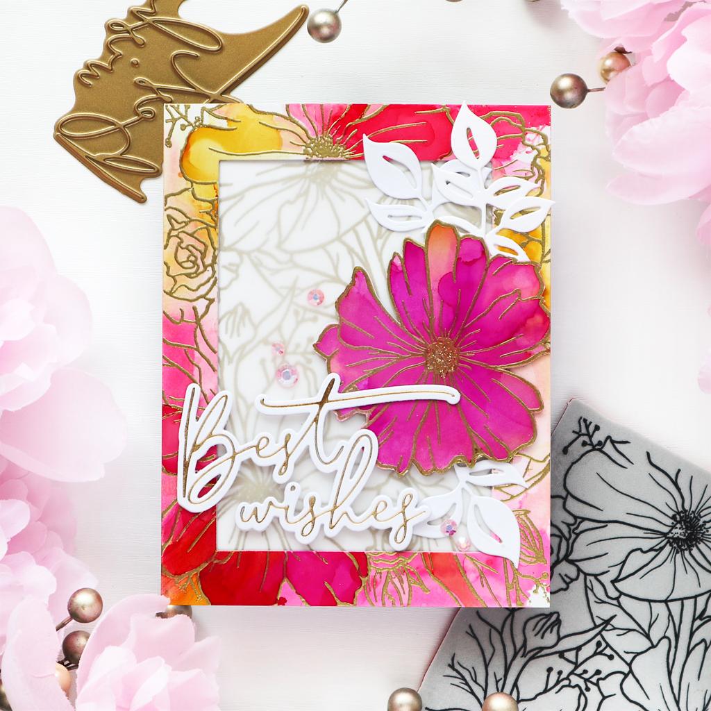 floral-focus-4-taeeun-yoo1