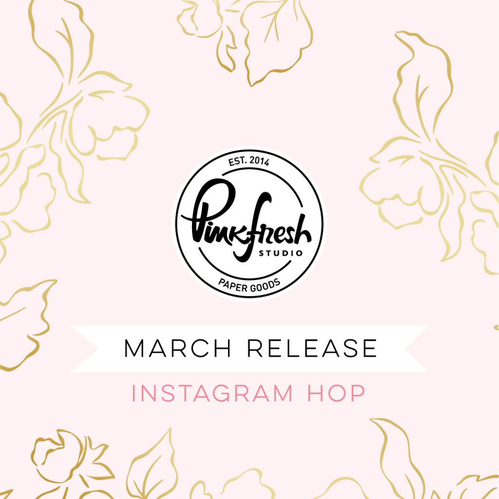 march-release-blog-hop-banners-2-03