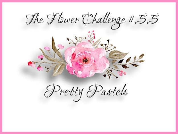 tfc-55-pretty-pastels