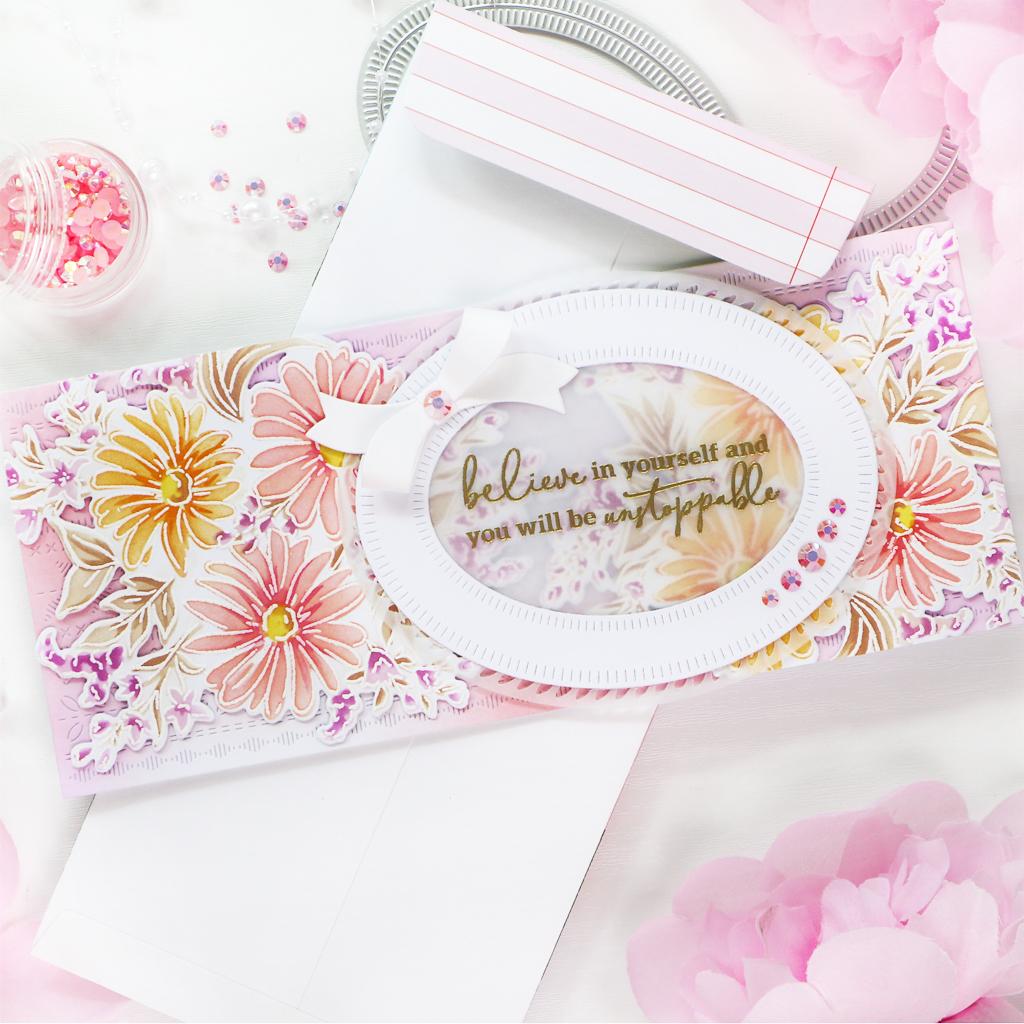 blanket-stitched-oval-slimline-envelope-taeeun-yoo1
