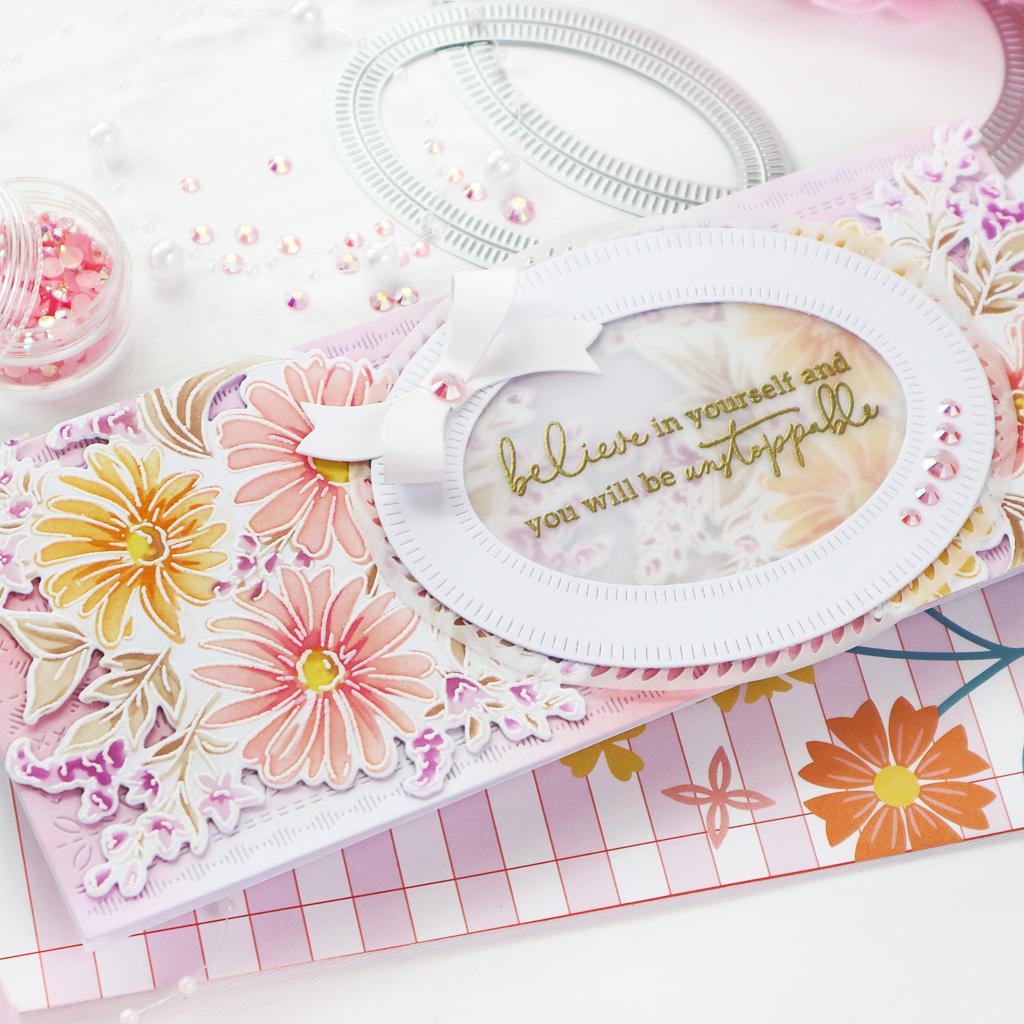 blanket-stitched-oval-taeeun-yoo2