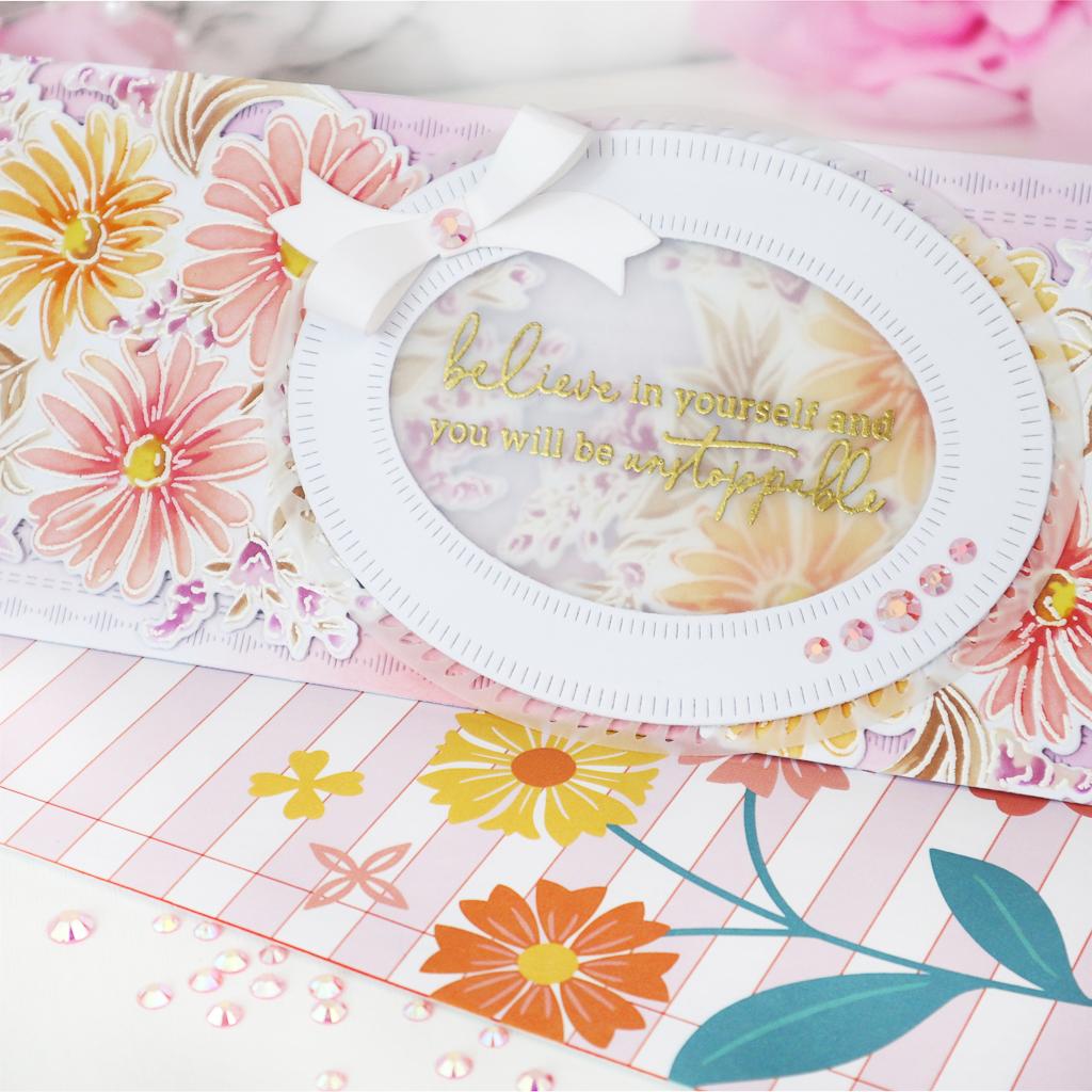 blanket-stitched-oval-taeeun-yoo4