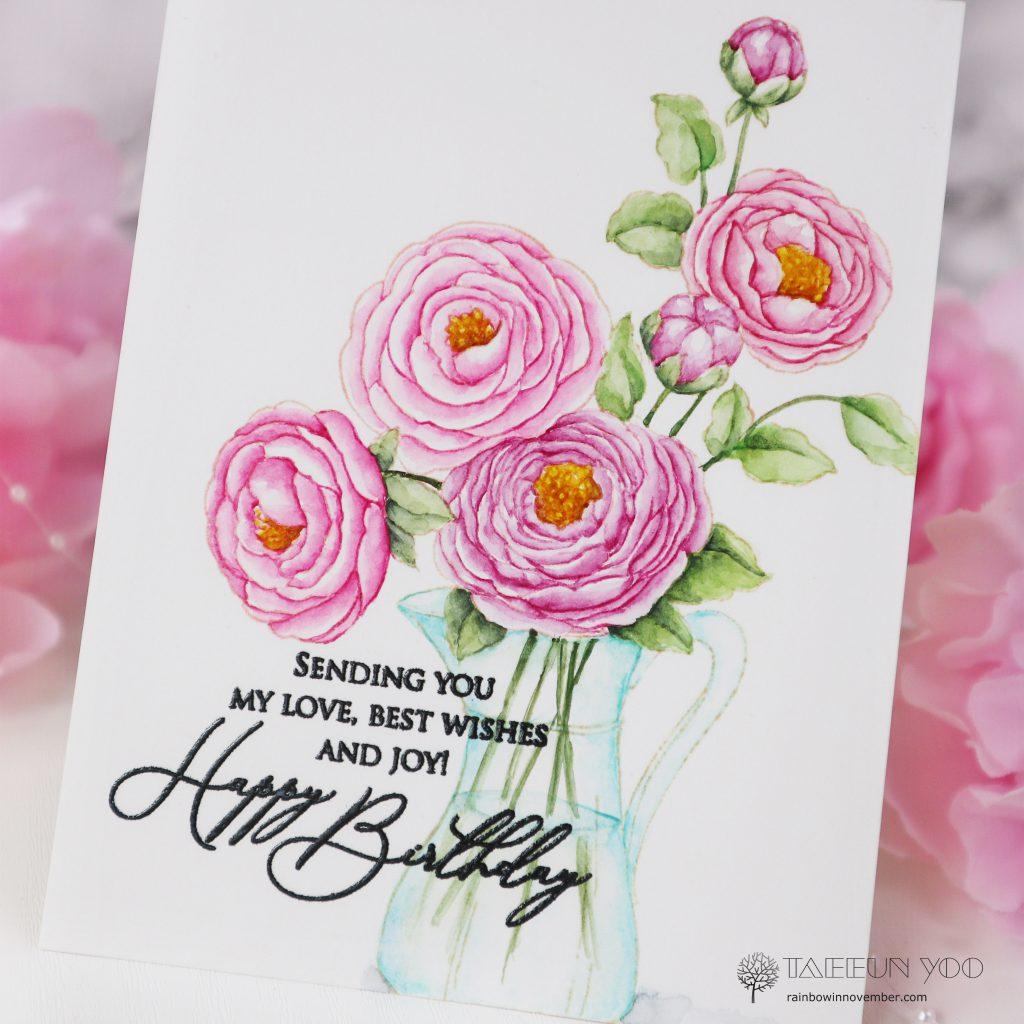 bouquet-4-2