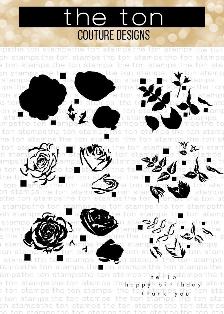 grouped-fresh-garden-roses