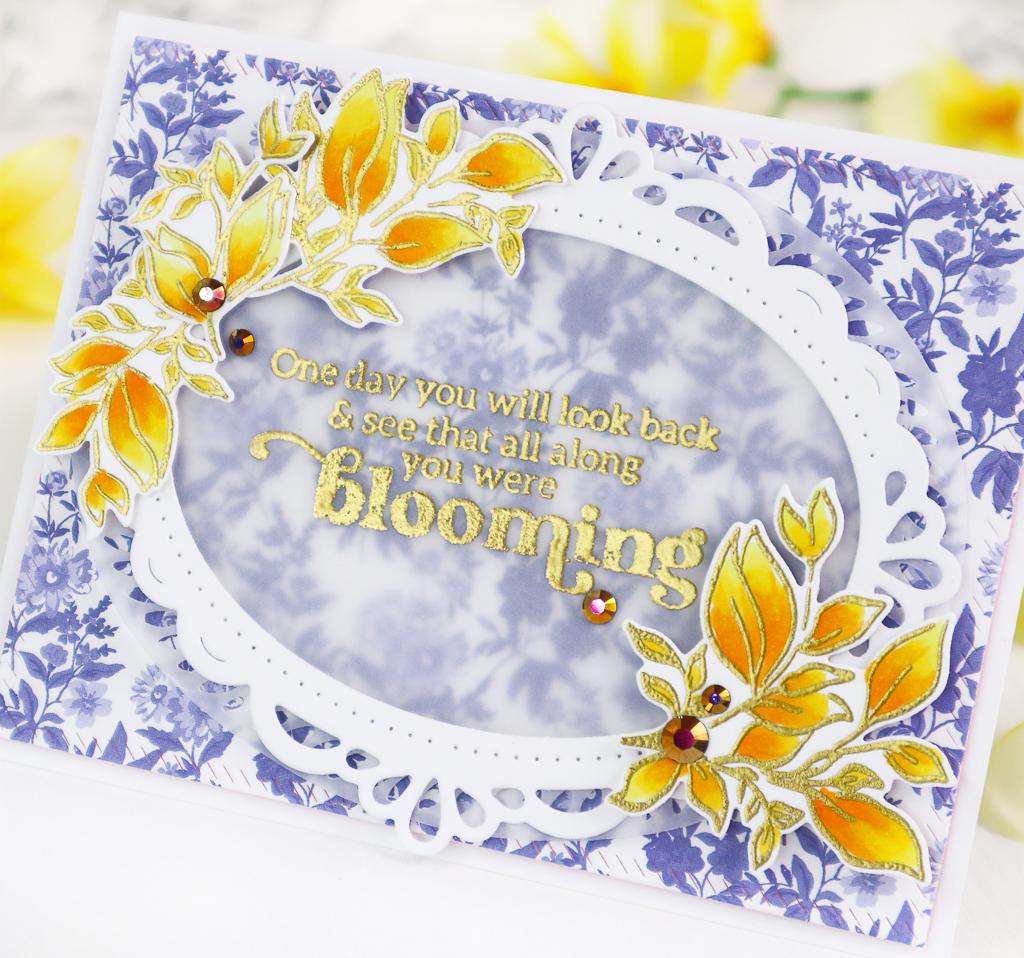 hb-blooming-taeeun-yoo4