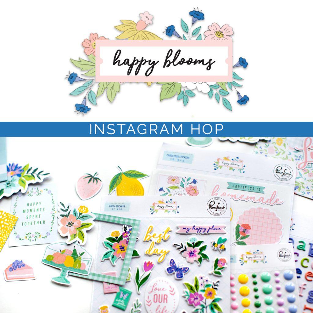 happyblooms-ighop