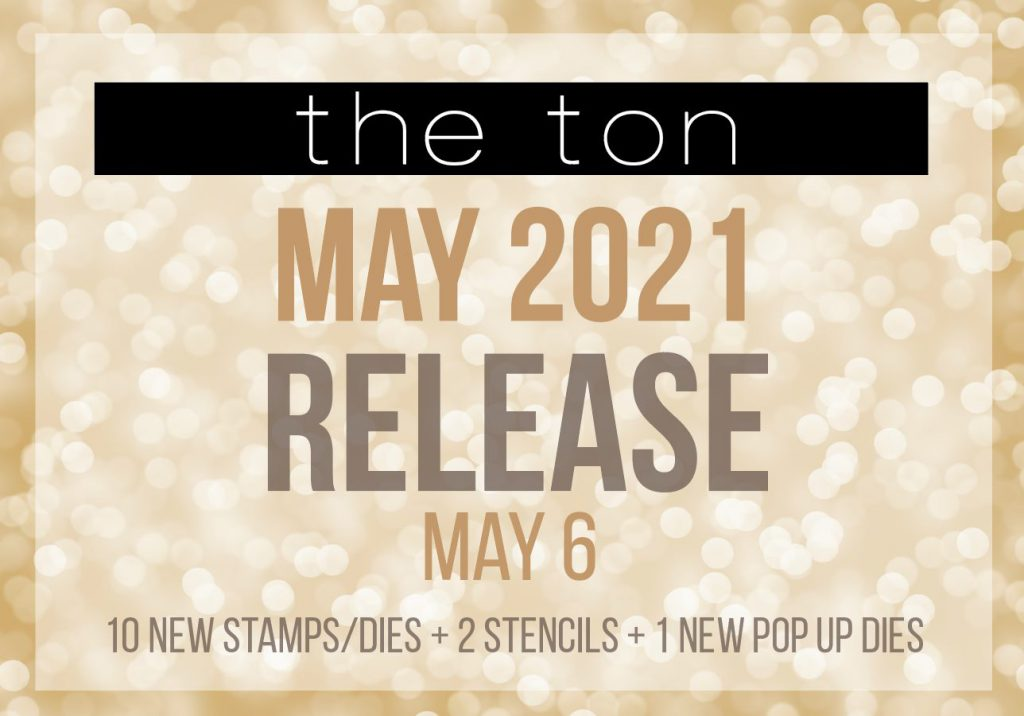 may-2021-badge
