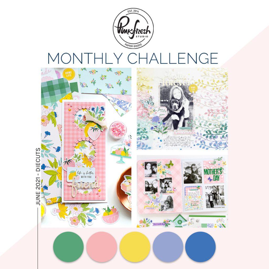 monthlychallenge-june21