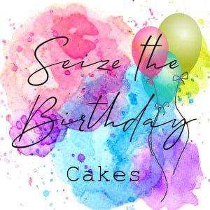224-sep30-shirley-cakes