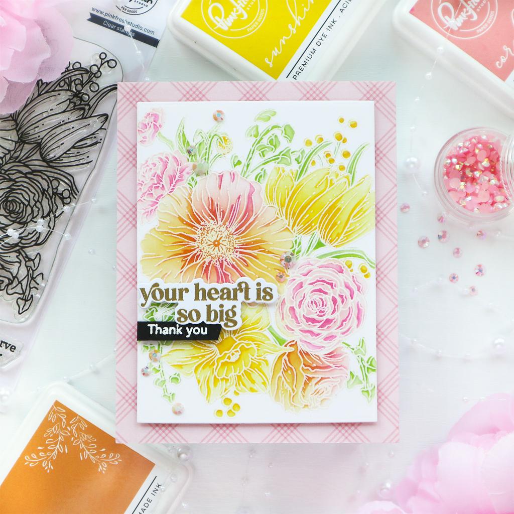 best-of-everything-floral-taeeun-yoo1