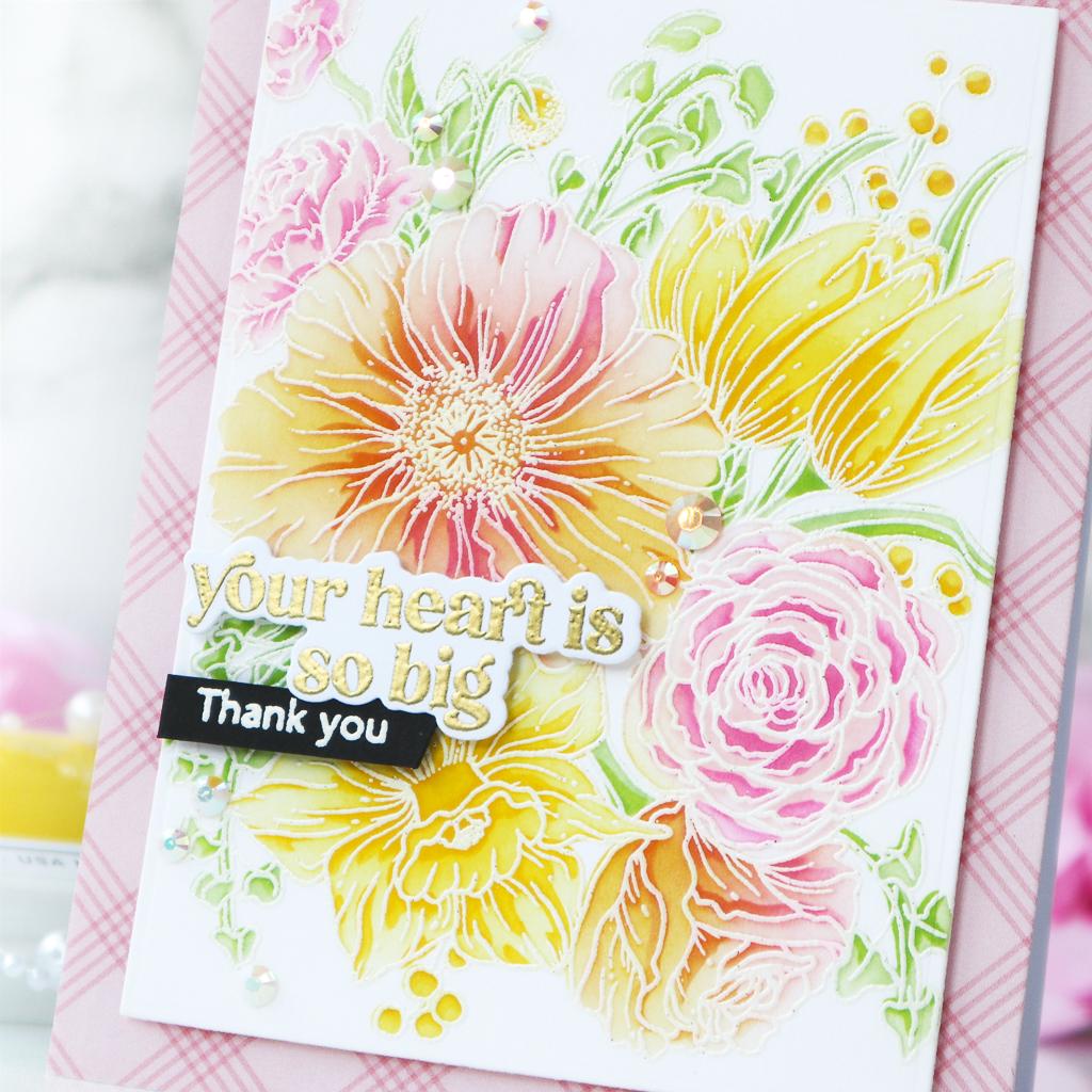 best-of-everything-floral-taeeun-yoo4