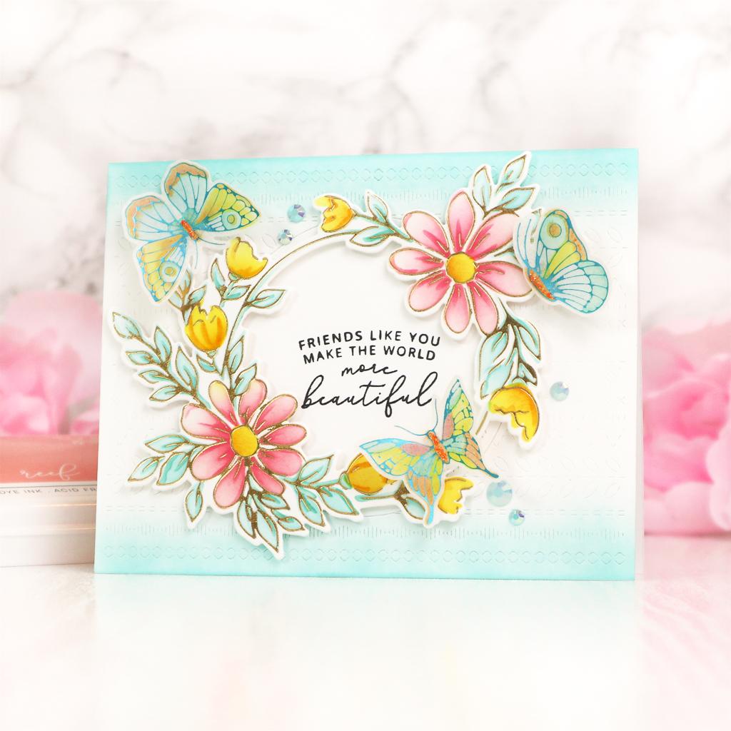 daisy-wreath-hf-taeeun-3