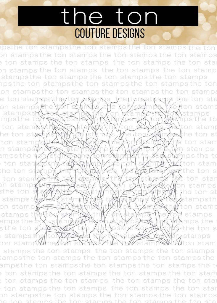 fig-leaves