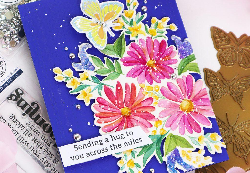floral-bunch-wc-taeeun-yoo2