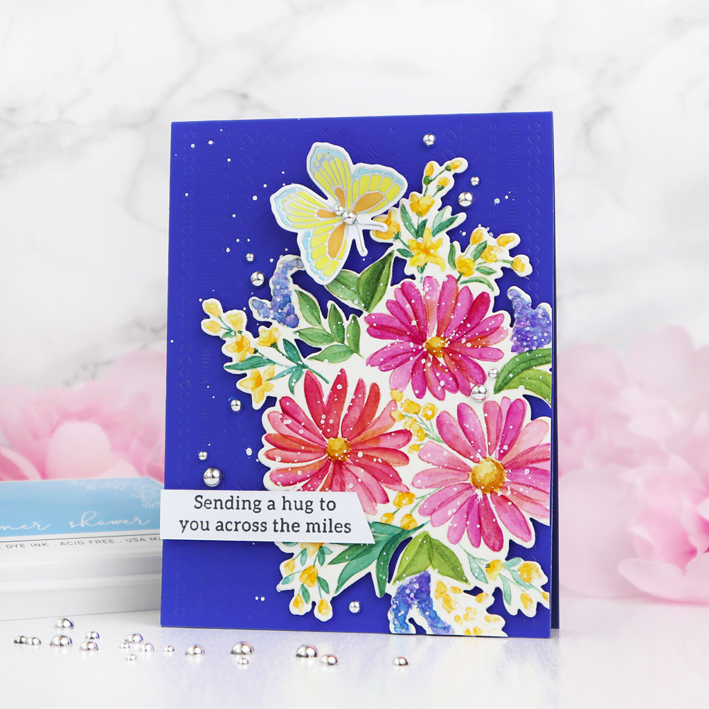 floral-bunch-wc-taeeun-yoo3
