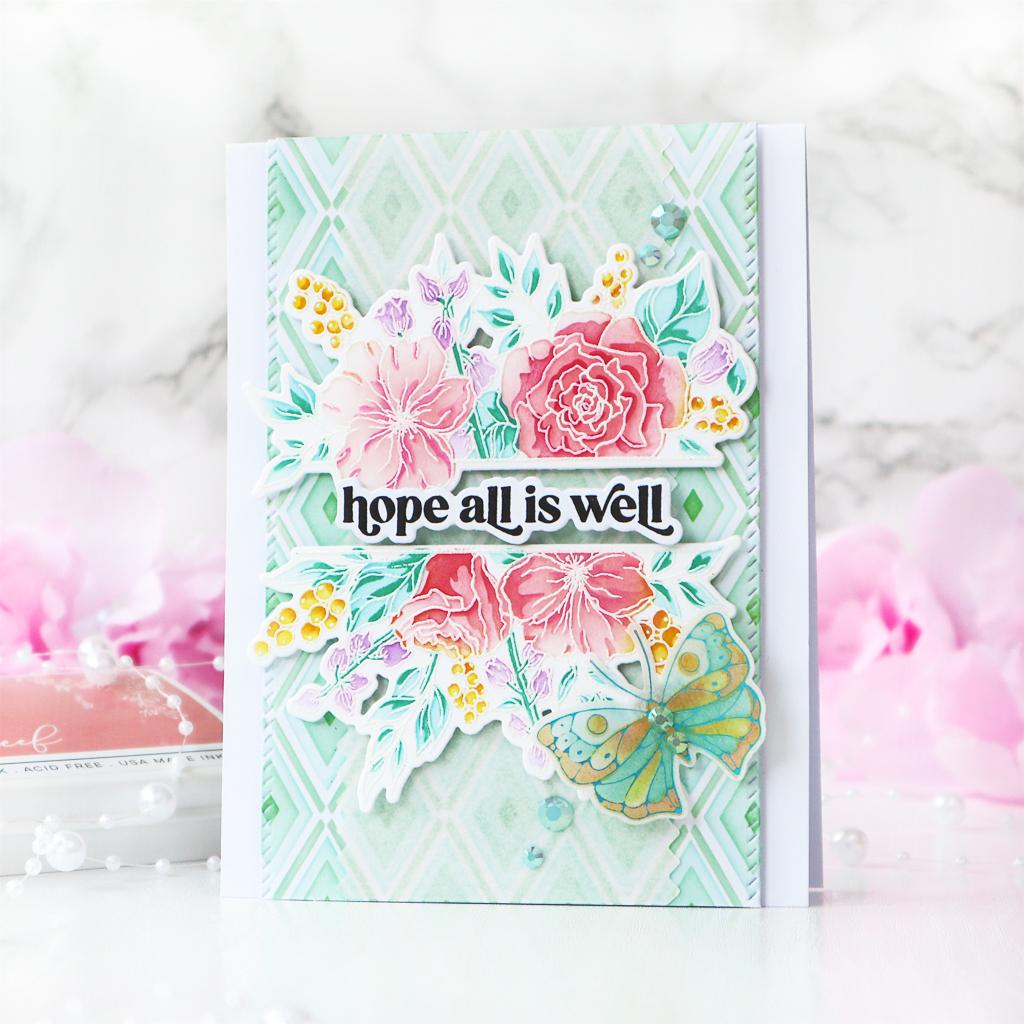 just-a-hello-floral-2-taeeun-yoo3