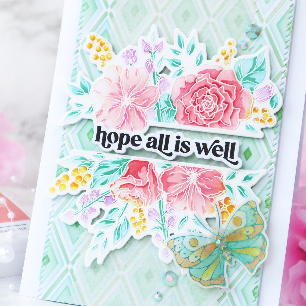 just-a-hello-floral-2-taeeun-yoo4