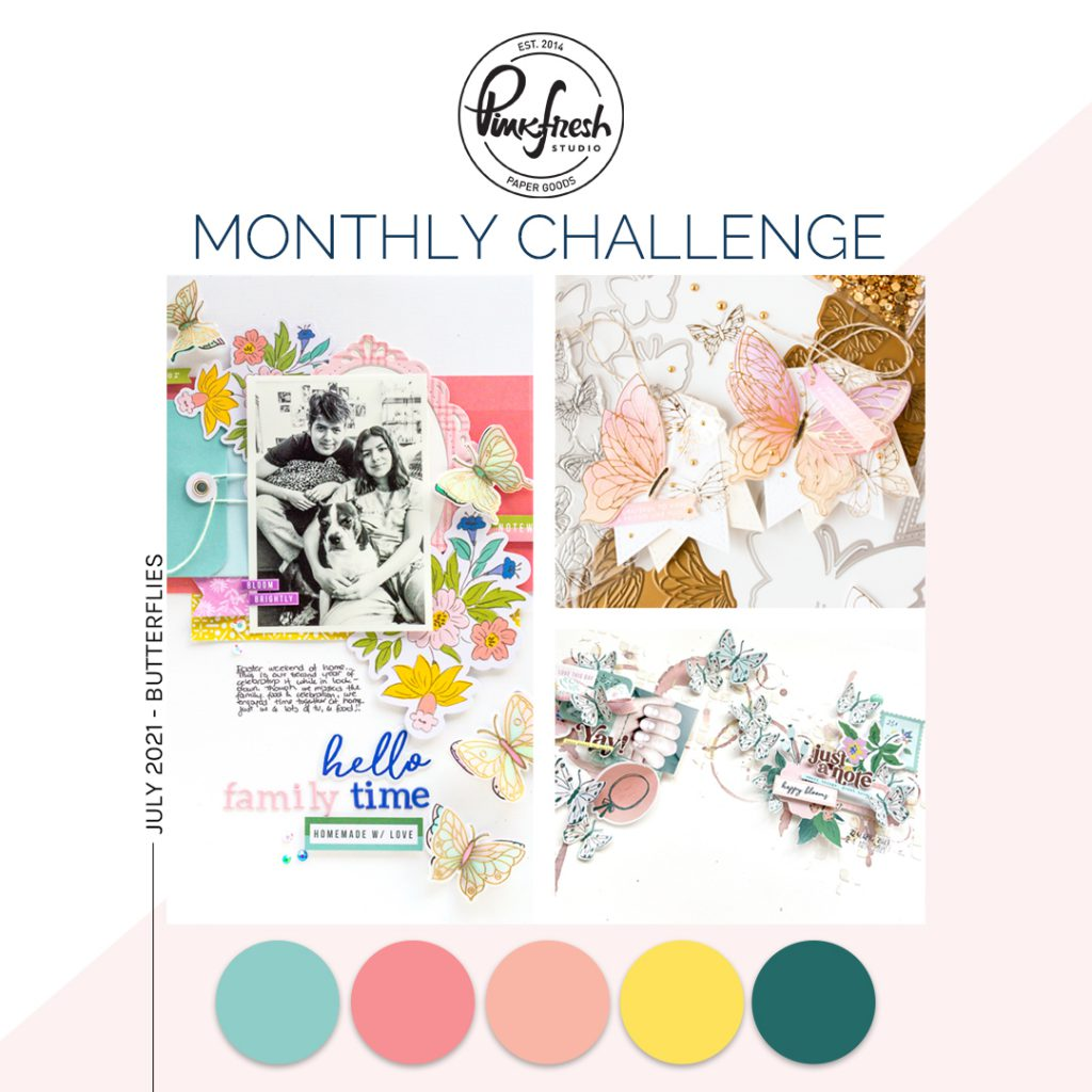 monthlychallenge-july21