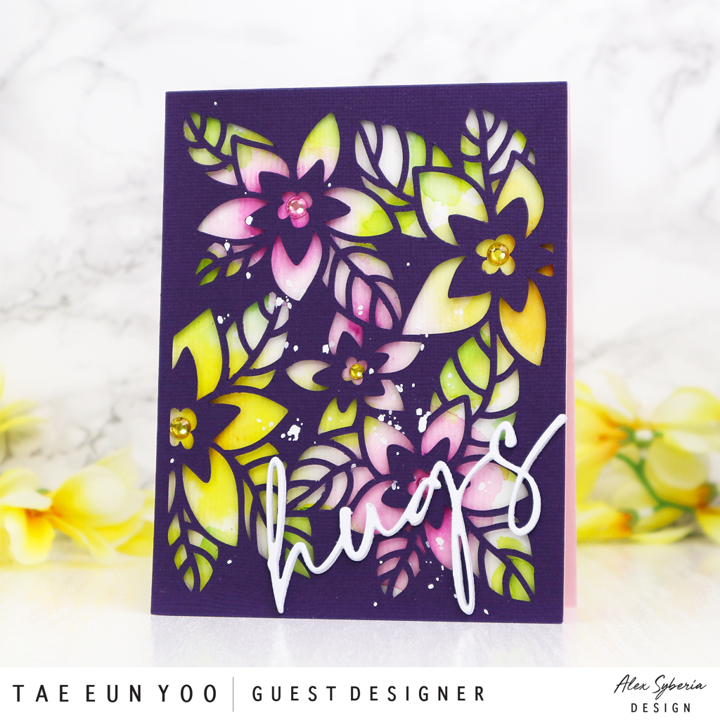 night-garden-taeeun-yoo3