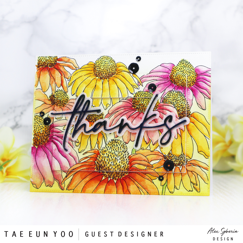 tinas-garden-taeeun-yoo3