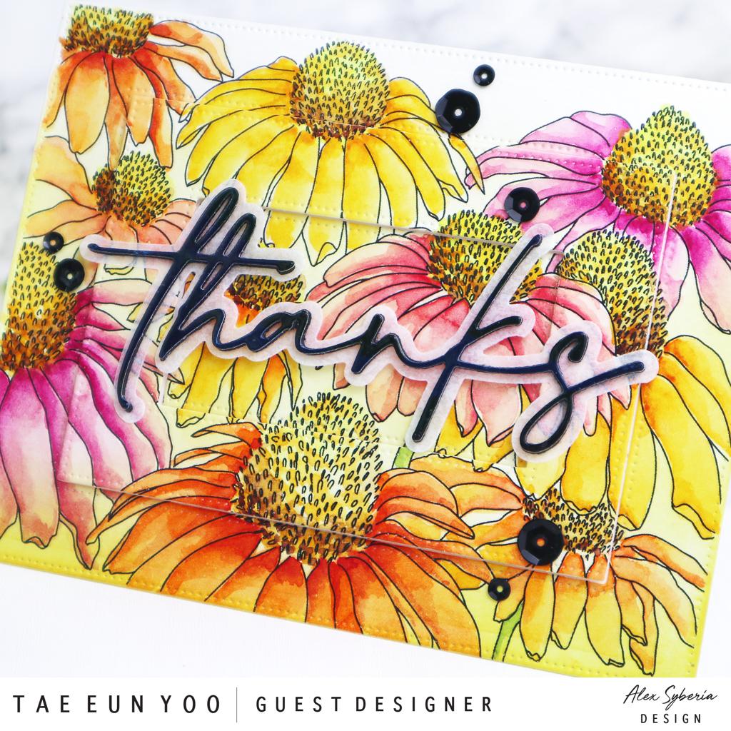 tinas-garden-taeeun-yoo4