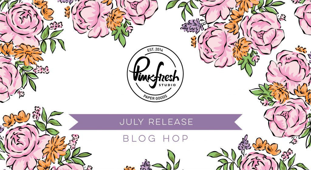 july-release-blog-hop-banners-01