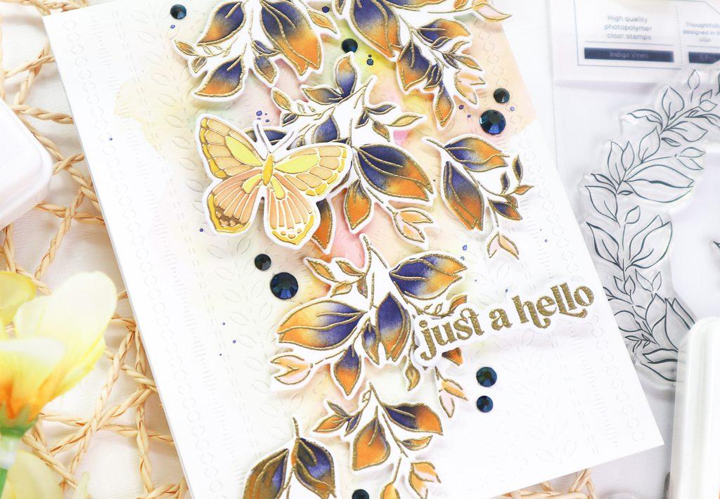 indigo-vines-stencil-taeeun-yoo2
