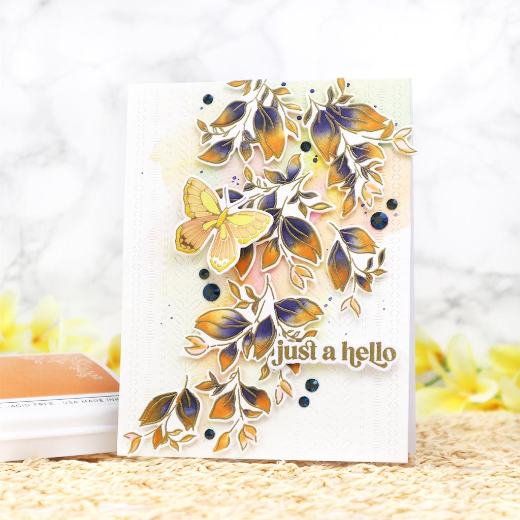 indigo-vines-stencil-taeeun-yoo3