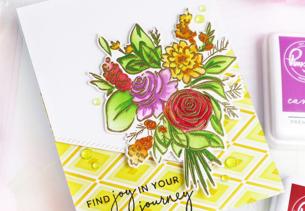 joyful-bouquet-stencil-taeeun-yoo2
