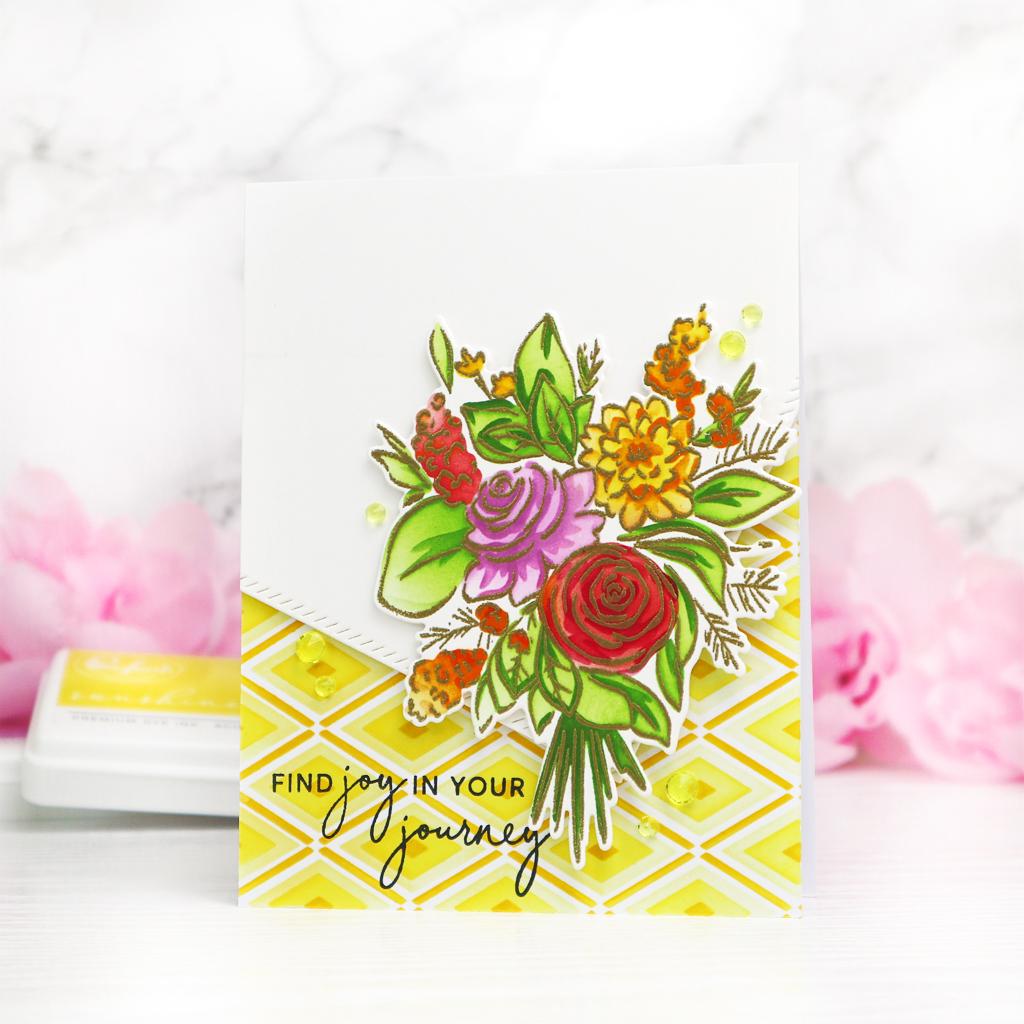 joyful-bouquet-stencil-taeeun-yoo3