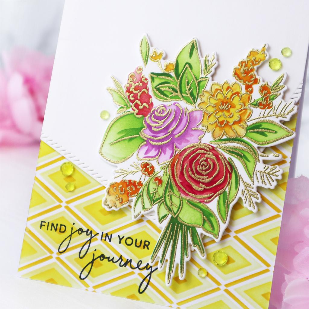 joyful-bouquet-stencil-taeeun-yoo4