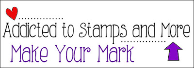 make-your-mark-badge