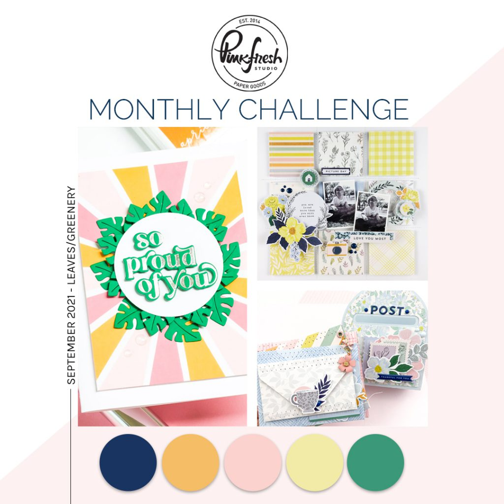 monthlychallenge-sept21