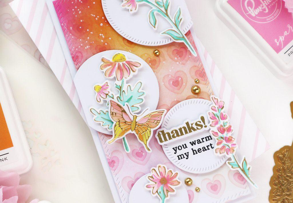 sweet-friend-floral-taeeun-yoo2