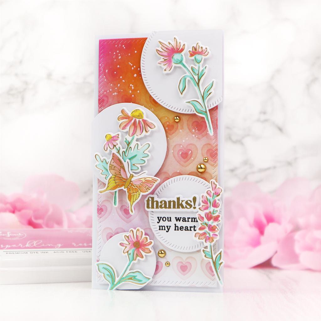sweet-friend-floral-taeeun-yoo3