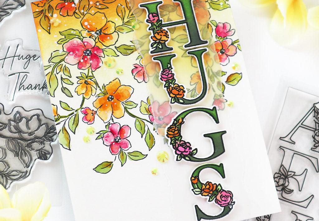 blooming-branch-2-taeeun-yoo2