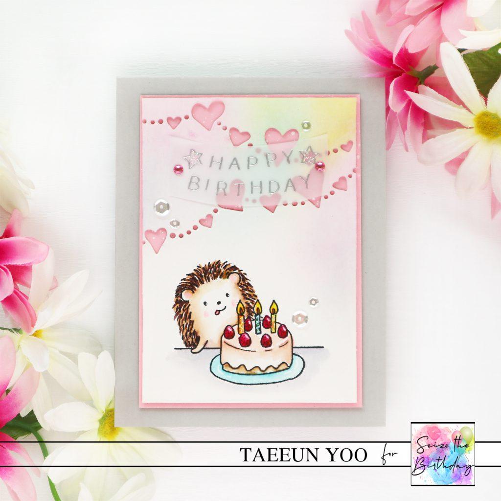 cake-1-2