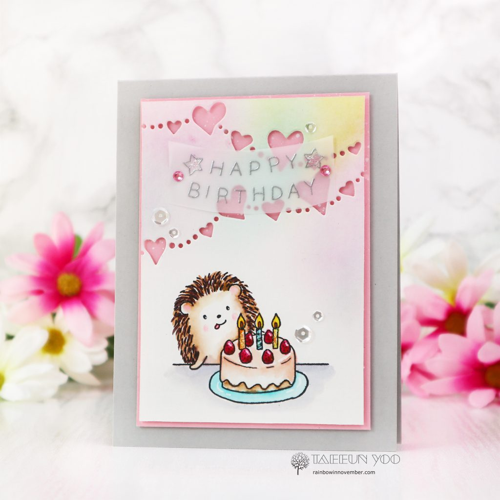 cake-3-2