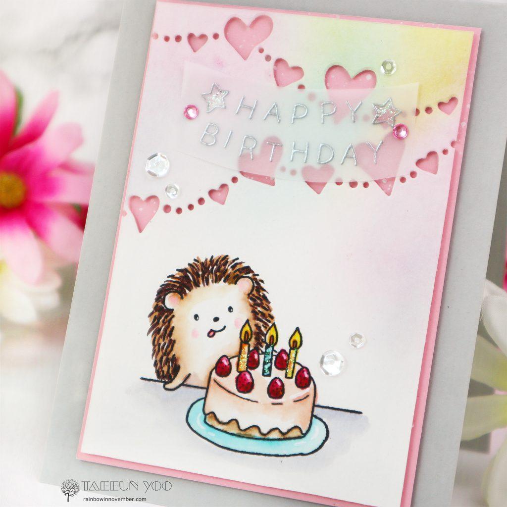 cake-4-2